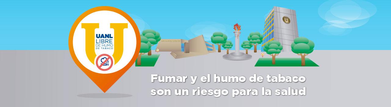 BANNER-PRINCIPAL-CAMPAÑA-LIBRE-DE-HUMO-CAPILLA-ALFONSINA