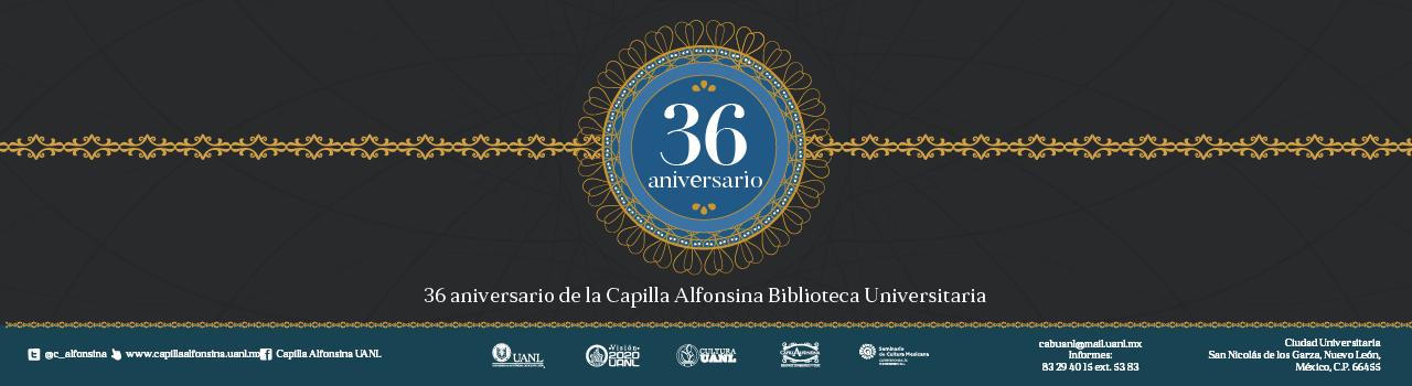 banners-36_aniversario-04