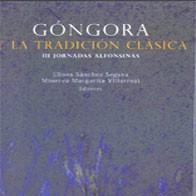 librogongora