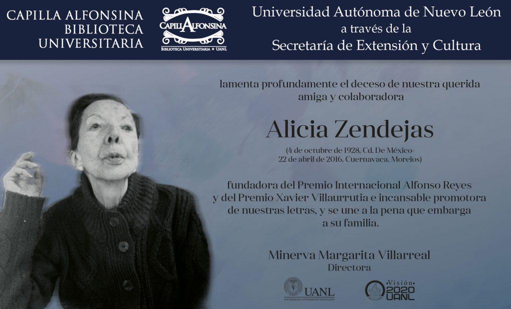 luto_Alicia-Zendejas-Web (1)
