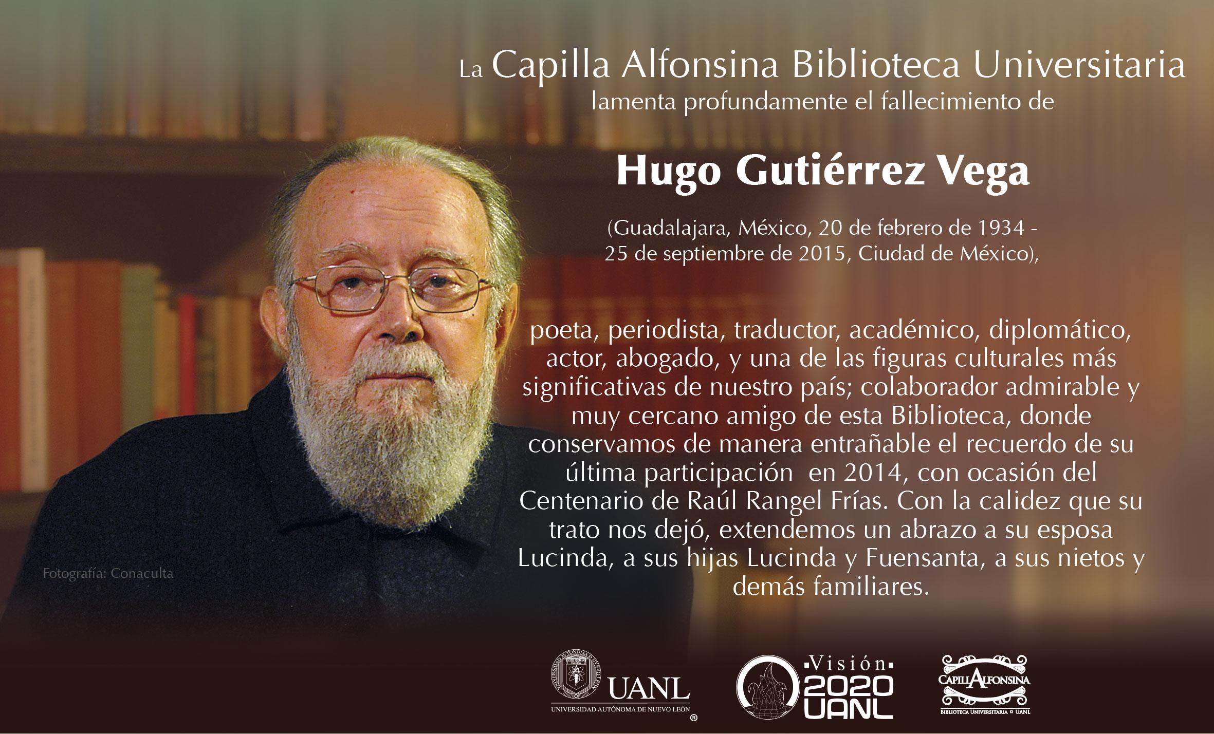 luto_HugoGutiérrezVega_3