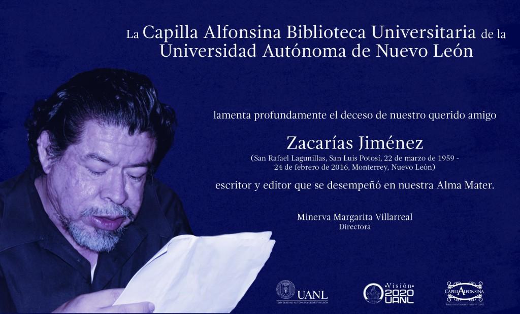 luto_Zacarías Jiménez2